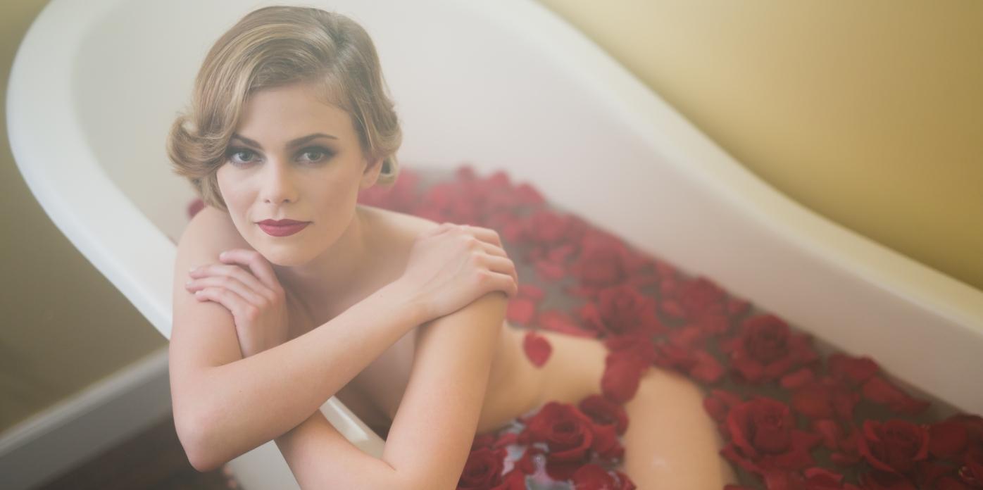 boudoir-photography-tutorials